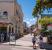 Historische Innenstadt von Ilhéus