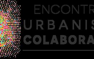 banner encontro de urbanismo colaborativo
