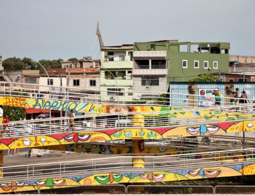 Projetos em Assentamentos: caminhos para um desenvolvimento inclusivo