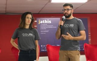 JATHIS